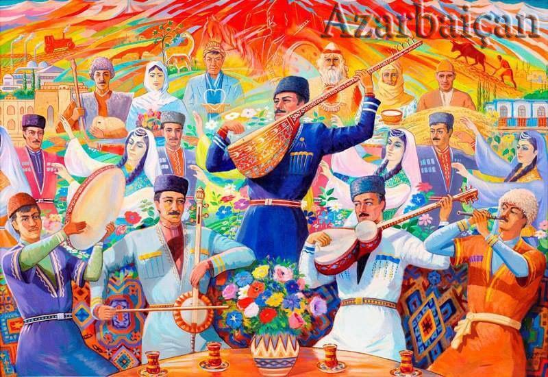 azarbaycan