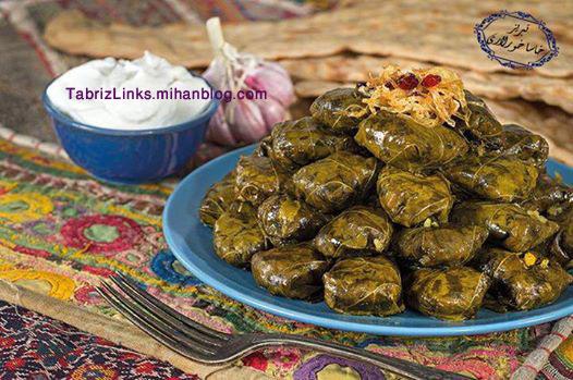 http://tabrizlinks.persiangig.com/image/azar/093azar/azerbaijan%20foods/azerbaijan%20foods%20%2845%29.jpg