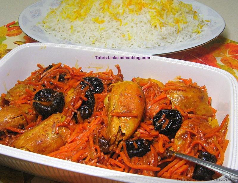 http://tabrizlinks.persiangig.com/image/azar/093azar/azerbaijan%20foods/azerbaijan%20foods%20%2864%29.jpg