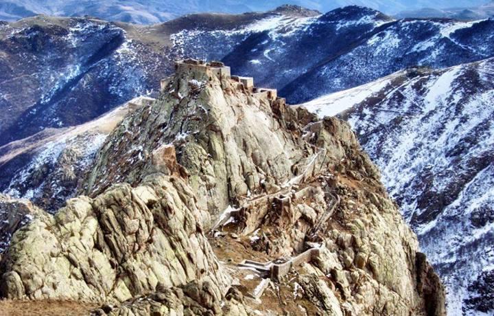 سردار آذربایجان