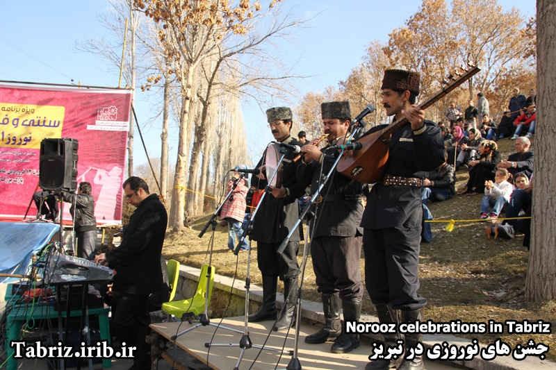 موسیقی سنتی