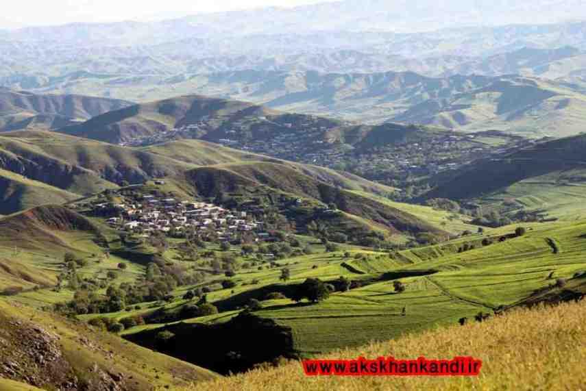 east azerbaijan