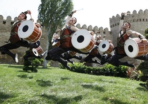خرید پستی آموزش رقص آذری