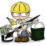 آقای مهندس