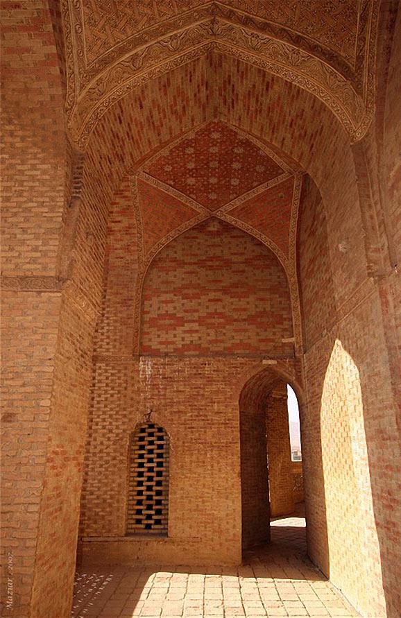 زنجان2