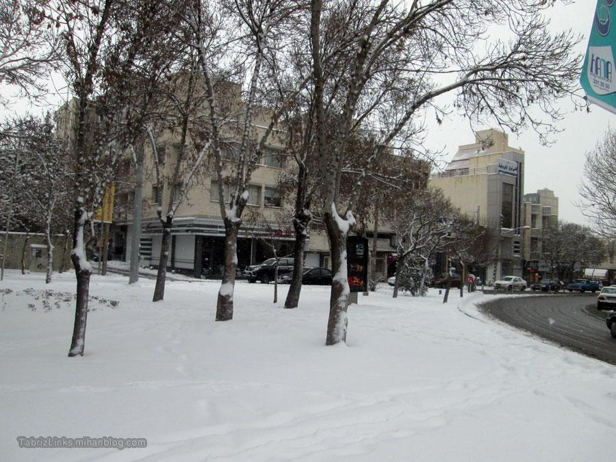 زمستان 92