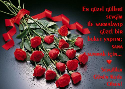 شب عشق آذربایجان