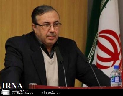 شهردار نوین