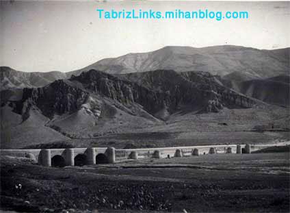 سعید آباد