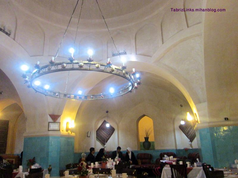 معماری آذری
